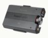 Звуковая карта Creative Sound Blaster E5Скидки<br>Звуковая карта Creative Sound Blaster E5 купить с доставкой<br>Creative Sound Blaster E5 — это высококачественный усилитель для наушников с переключателем мощности. Этот цифро-аналоговый преобразователь USB и портативный усилитель для наушников Bluetooth обеспечивает воспроизведение 24-разрядного сигнала с частотой 192 кГц.<br>Для ценителей качественного звука<br>Подключите свои наушники через Creative Sound Blaster E5 к ПК или Mac, и вы сразу почувствуете разницу. Конструкция Creative Sound Blaster E5 разработана таким образом, чтобы свести к минимуму искажения и шумы и обеспечить точнейшее воспроизведение звука. Устройство основано на современном цифро-аналоговом преобразователе Cirrus Logic CS4398 с впечатляющим показателем отношения сигнала к шуму, равным 120 дБ.<br><br>Беспроводная потоковая передача музыки<br>Creative Sound Blaster E5 также работает с планшетами и мобильными устройствами на iOS и Android. Цифровые аудиосигналы передаются с устройства непосредственно на Sound Blaster E5. Усилитель поддерживает Bluetooth 4.1 с NFC-технологией, поэтому вы можете подключить к нему свои Bluetooth-устройства одним касанием.<br><br>Невероятно реалистичное звучание<br>Благодаря технологии SBX Pro Studio вы получите объёмное звучание с эффектом погружения. Разница особенно ощущается, когда вы смотрите фильмы или играете в компьютерные игры.<br>А если хочется послушать музыку без дополнительной обработки, функцию SBX Pro Studio можно отключить.<br><br><br>Посмотрите наш полный каталог звуковых картCreative.<br>