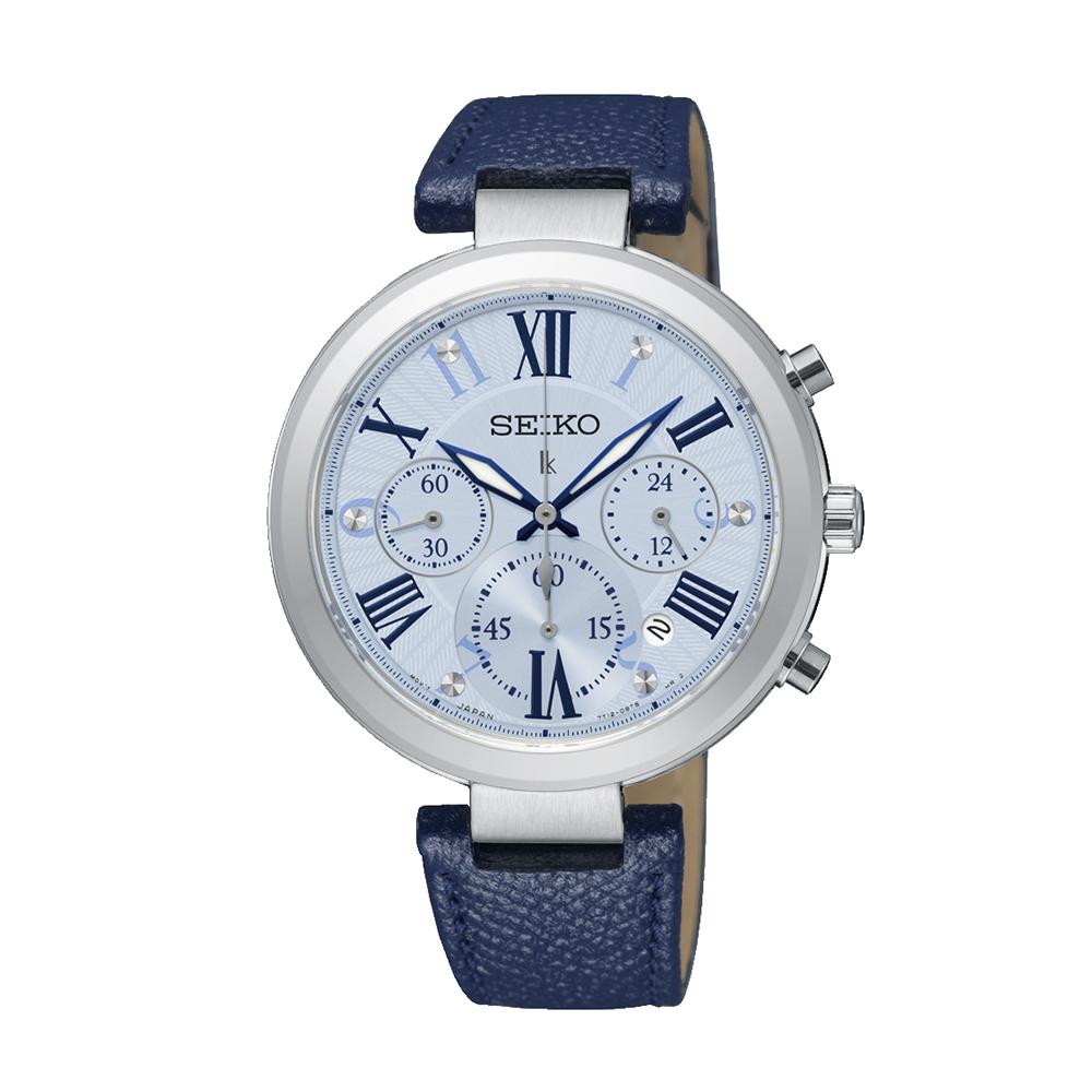 Наручные часы SeikoSeiko Lukia<br><br>