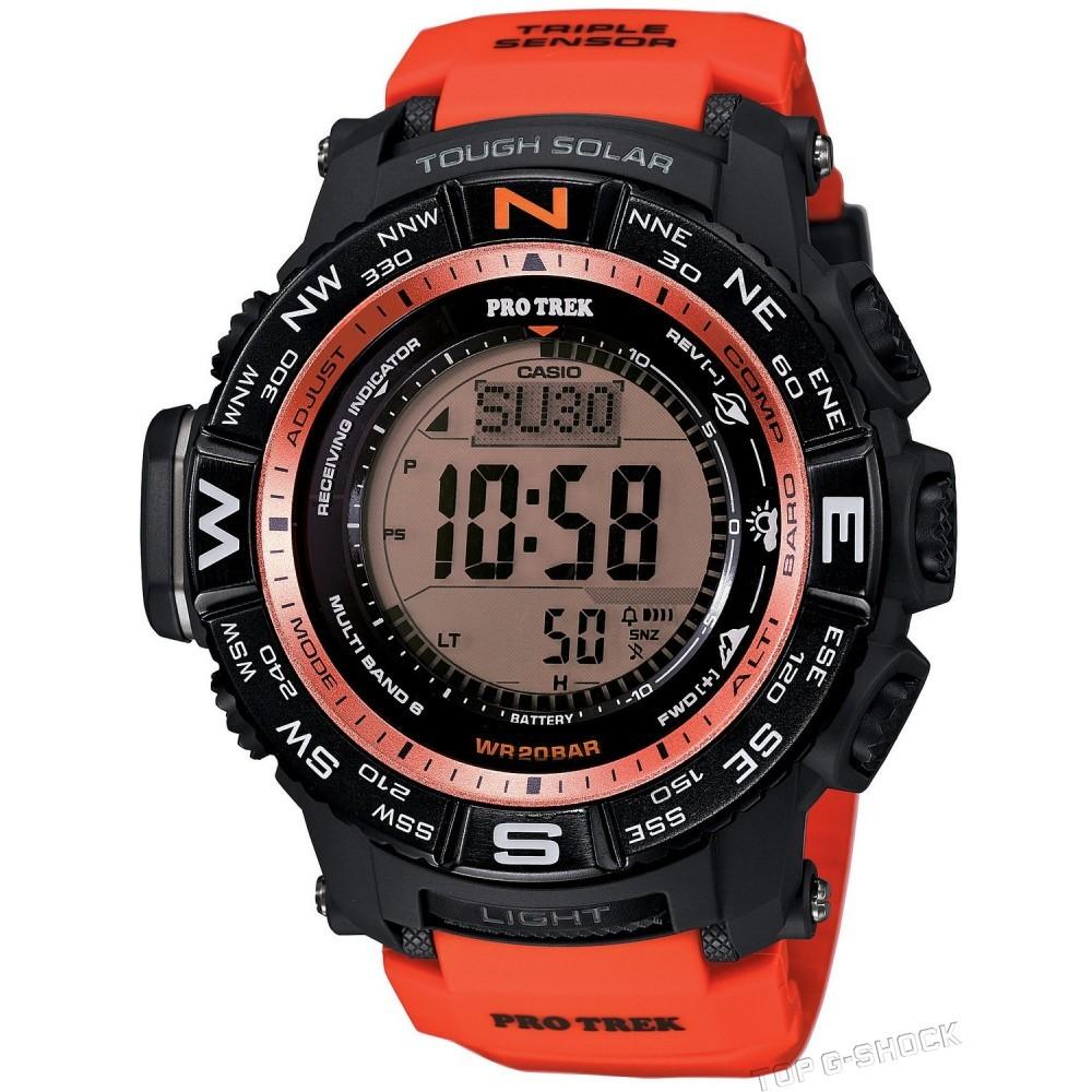 Casio Protrek PRW-3500Y-4E / PRW-3500Y-4ER - мужские наручные часыCasio<br><br><br>Бренд: Casio<br>Модель: Casio PRW-3500Y-4E<br>Артикул: PRW-3500Y-4E<br>Вариант артикула: PRW-3500Y-4ER<br>Коллекция: Protrek<br>Подколлекция: None<br>Страна: None<br>Пол: мужские<br>Тип механизма: None<br>Механизм: None<br>Количество камней: None<br>Автоподзавод: None<br>Источник энергии: None<br>Срок службы элемента питания: None<br>Дисплей: None<br>Цифры: None<br>Водозащита: None<br>Противоударные: None<br>Материал корпуса: Нержавеющая сталь + пластик<br>Материал браслета: пластик<br>Материал безеля: None<br>Стекло: None<br>Антибликовое покрытие: None<br>Цвет корпуса: None<br>Цвет браслета: None<br>Цвет циферблата: None<br>Цвет безеля: None<br>Размеры: None<br>Диаметр: None<br>Диаметр корпуса: None<br>Толщина: None<br>Ширина ремешка: None<br>Вес: None<br>Спорт-функции: None<br>Подсветка: None<br>Вставка: None<br>Отображение даты: None<br>Хронограф: None<br>Таймер: None<br>Термометр: None<br>Хронометр: None<br>GPS: None<br>Радиосинхронизация: None<br>Барометр: есть<br>Скелетон: None<br>Дополнительная информация: None<br>Дополнительные функции: None