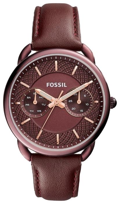 Fossil ES4121 - женские наручные часыFossil<br><br><br>Бренд: Fossil<br>Модель: Fossil ES4121<br>Артикул: ES4121<br>Вариант артикула: None<br>Коллекция: None<br>Подколлекция: None<br>Страна: США<br>Пол: женские<br>Тип механизма: кварцевые<br>Механизм: None<br>Количество камней: None<br>Автоподзавод: None<br>Источник энергии: от батарейки<br>Срок службы элемента питания: None<br>Дисплей: стрелки<br>Цифры: отсутствуют<br>Водозащита: WR 50<br>Противоударные: None<br>Материал корпуса: нерж. сталь, полное покрытие корпуса<br>Материал браслета: нерж. сталь, полное дополнительное покрытие<br>Материал безеля: None<br>Стекло: минеральное<br>Антибликовое покрытие: None<br>Цвет корпуса: None<br>Цвет браслета: None<br>Цвет циферблата: None<br>Цвет безеля: None<br>Размеры: None<br>Диаметр: None<br>Диаметр корпуса: 35<br>Толщина: None<br>Ширина ремешка: None<br>Вес: None<br>Спорт-функции: None<br>Подсветка: стрелок<br>Вставка: None<br>Отображение даты: число, день недели<br>Хронограф: None<br>Таймер: None<br>Термометр: None<br>Хронометр: None<br>GPS: None<br>Радиосинхронизация: None<br>Барометр: None<br>Скелетон: None<br>Дополнительная информация: None<br>Дополнительные функции: None