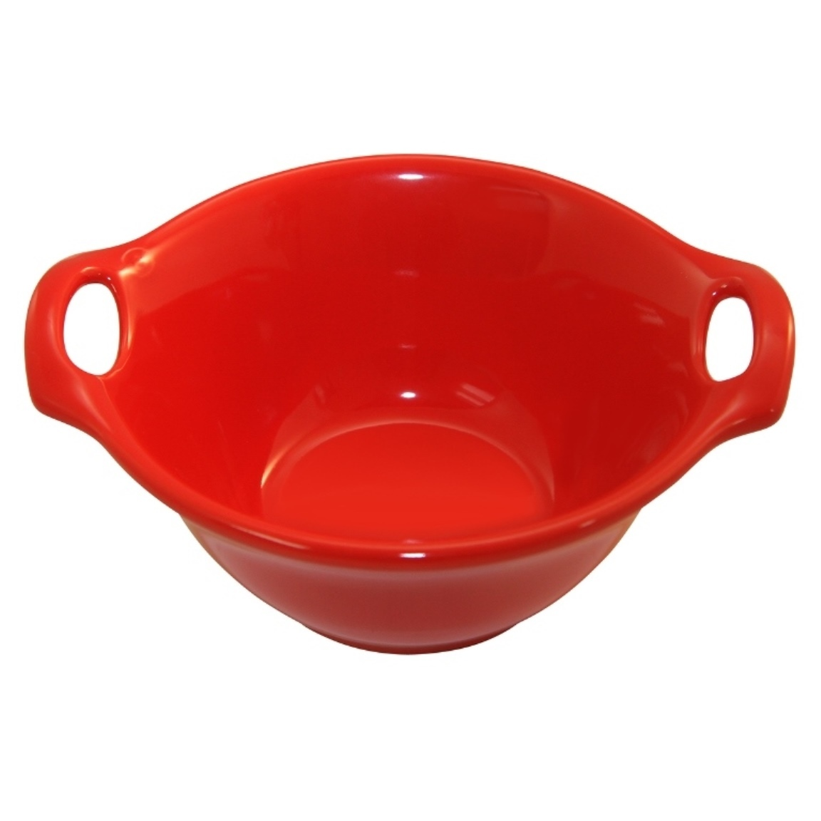 Салатник 1,6 л Appolia Harmonie POPPY RED 223525503Салатницы<br>Салатник 1,6 л Appolia Harmonie POPPY RED 223525503<br><br>Одна из новейших коллекций Harmonie выполнена в современном стиле. 7 модных цветов. Выполненная из Eco-пасты Ceram , как и другие коллекции, он предлагает много возможностей. В ней можно запекать разнообразные блюда, а так же использовать при сервировке, подавая готовый кулинарный шедевр сразу на обеденный стол. Закругленные углы облегчают чистку. Легко использовать. Большие удобные ручки. Прочная жароустойчивая керамика экологична и изготавливается из высококачественной глины. Прочная глазурь устойчива к растрескиванию и сколам, не содержит свинца и кадмия. Глина обеспечивает медленный и равномерный нагрев, деликатное приготовление с сохранением всех питательных веществ и витаминов, а та же долго сохраняет тепло, что удобно при сервировке горячих блюд.<br>
