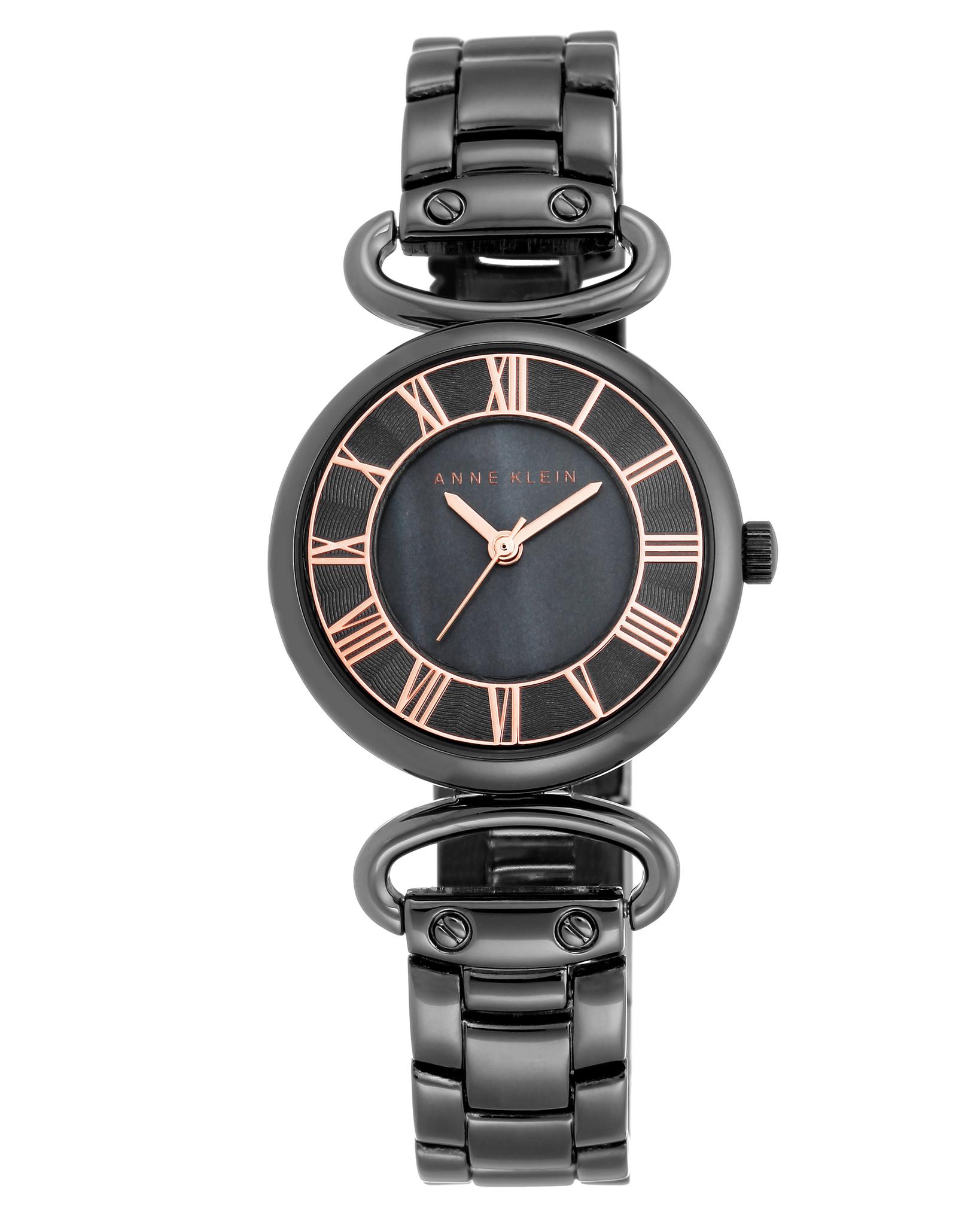 Anne Klein 2123GMRT - женские наручные часы из коллекции RingAnne Klein<br><br><br>Бренд: Anne Klein<br>Модель: Anne Klein 2123 GMRT<br>Артикул: 2123GMRT<br>Вариант артикула: None<br>Коллекция: Ring<br>Подколлекция: None<br>Страна: США<br>Пол: женские<br>Тип механизма: кварцевые<br>Механизм: None<br>Количество камней: None<br>Автоподзавод: None<br>Источник энергии: от батарейки<br>Срок службы элемента питания: None<br>Дисплей: стрелки<br>Цифры: римские<br>Водозащита: WR 30<br>Противоударные: None<br>Материал корпуса: не указан, PVD покрытие (полное)<br>Материал браслета: не указан, PVD покрытие (полное)<br>Материал безеля: None<br>Стекло: минеральное<br>Антибликовое покрытие: None<br>Цвет корпуса: None<br>Цвет браслета: None<br>Цвет циферблата: None<br>Цвет безеля: None<br>Размеры: 30 мм<br>Диаметр: None<br>Диаметр корпуса: None<br>Толщина: None<br>Ширина ремешка: None<br>Вес: None<br>Спорт-функции: None<br>Подсветка: None<br>Вставка: None<br>Отображение даты: None<br>Хронограф: None<br>Таймер: None<br>Термометр: None<br>Хронометр: None<br>GPS: None<br>Радиосинхронизация: None<br>Барометр: None<br>Скелетон: None<br>Дополнительная информация: None<br>Дополнительные функции: None