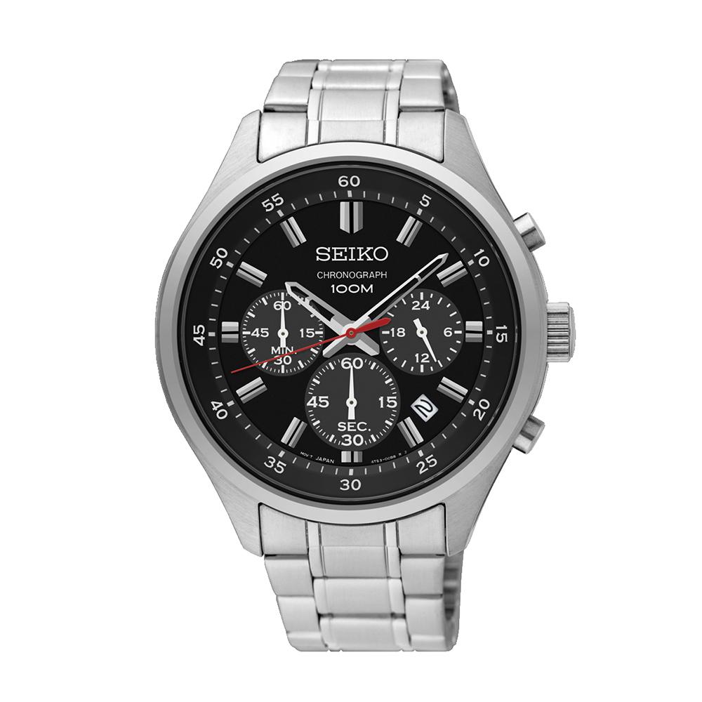Наручные часы SeikoSeiko Promo<br><br>