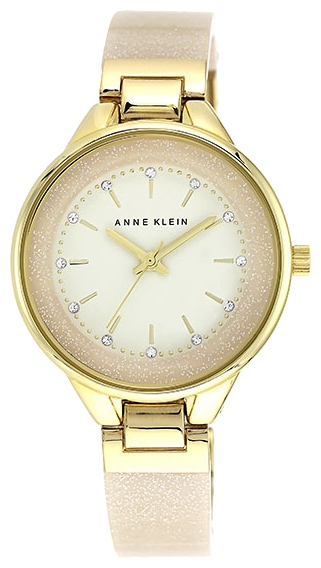 Anne Klein 1408CRCR - женские наручные часы из коллекции Big BangAnne Klein<br><br><br>Бренд: Anne Klein<br>Модель: Anne Klein 1408 CRCR<br>Артикул: 1408CRCR<br>Вариант артикула: None<br>Коллекция: Big Bang<br>Подколлекция: None<br>Страна: США<br>Пол: женские<br>Тип механизма: кварцевые<br>Механизм: None<br>Количество камней: None<br>Автоподзавод: None<br>Источник энергии: от батарейки<br>Срок службы элемента питания: None<br>Дисплей: стрелки<br>Цифры: отсутствуют<br>Водозащита: WR 30<br>Противоударные: None<br>Материал корпуса: не указан, PVD покрытие (полное)<br>Материал браслета: пластик<br>Материал безеля: None<br>Стекло: минеральное<br>Антибликовое покрытие: None<br>Цвет корпуса: None<br>Цвет браслета: None<br>Цвет циферблата: None<br>Цвет безеля: None<br>Размеры: None<br>Диаметр: None<br>Диаметр корпуса: None<br>Толщина: None<br>Ширина ремешка: None<br>Вес: None<br>Спорт-функции: None<br>Подсветка: None<br>Вставка: кристаллы Swarovski<br>Отображение даты: None<br>Хронограф: None<br>Таймер: None<br>Термометр: None<br>Хронометр: None<br>GPS: None<br>Радиосинхронизация: None<br>Барометр: None<br>Скелетон: None<br>Дополнительная информация: None<br>Дополнительные функции: None