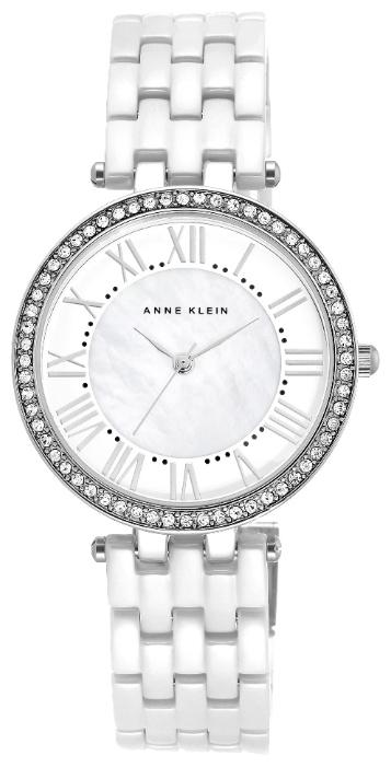 Anne Klein 2131WTSV - женские наручные часы из коллекции CeramicsAnne Klein<br><br><br>Бренд: Anne Klein<br>Модель: Anne Klein 2131 WTSV<br>Артикул: 2131WTSV<br>Вариант артикула: None<br>Коллекция: Ceramics<br>Подколлекция: None<br>Страна: США<br>Пол: женские<br>Тип механизма: кварцевые<br>Механизм: None<br>Количество камней: None<br>Автоподзавод: None<br>Источник энергии: от батарейки<br>Срок службы элемента питания: None<br>Дисплей: стрелки<br>Цифры: римские<br>Водозащита: WR 30<br>Противоударные: None<br>Материал корпуса: не указан, PVD покрытие (полное)<br>Материал браслета: керамика<br>Материал безеля: None<br>Стекло: минеральное<br>Антибликовое покрытие: None<br>Цвет корпуса: None<br>Цвет браслета: None<br>Цвет циферблата: None<br>Цвет безеля: None<br>Размеры: 34 мм<br>Диаметр: None<br>Диаметр корпуса: None<br>Толщина: None<br>Ширина ремешка: None<br>Вес: None<br>Спорт-функции: None<br>Подсветка: None<br>Вставка: None<br>Отображение даты: None<br>Хронограф: None<br>Таймер: None<br>Термометр: None<br>Хронометр: None<br>GPS: None<br>Радиосинхронизация: None<br>Барометр: None<br>Скелетон: None<br>Дополнительная информация: None<br>Дополнительные функции: None