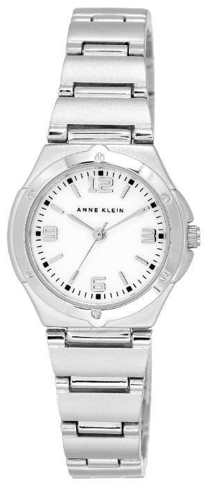 Anne Klein 8655MPSV - женские наручные часы из коллекции DailyAnne Klein<br><br><br>Бренд: Anne Klein<br>Модель: Anne Klein 8655 MPSV<br>Артикул: 8655MPSV<br>Вариант артикула: None<br>Коллекция: Daily<br>Подколлекция: None<br>Страна: США<br>Пол: женские<br>Тип механизма: кварцевые<br>Механизм: None<br>Количество камней: None<br>Автоподзавод: None<br>Источник энергии: от батарейки<br>Срок службы элемента питания: None<br>Дисплей: стрелки<br>Цифры: арабские<br>Водозащита: WR 30<br>Противоударные: None<br>Материал корпуса: не указан<br>Материал браслета: нерж. сталь<br>Материал безеля: None<br>Стекло: минеральное<br>Антибликовое покрытие: None<br>Цвет корпуса: None<br>Цвет браслета: None<br>Цвет циферблата: None<br>Цвет безеля: None<br>Размеры: 20.5 мм<br>Диаметр: None<br>Диаметр корпуса: None<br>Толщина: None<br>Ширина ремешка: None<br>Вес: None<br>Спорт-функции: None<br>Подсветка: None<br>Вставка: None<br>Отображение даты: None<br>Хронограф: None<br>Таймер: None<br>Термометр: None<br>Хронометр: None<br>GPS: None<br>Радиосинхронизация: None<br>Барометр: None<br>Скелетон: None<br>Дополнительная информация: None<br>Дополнительные функции: None