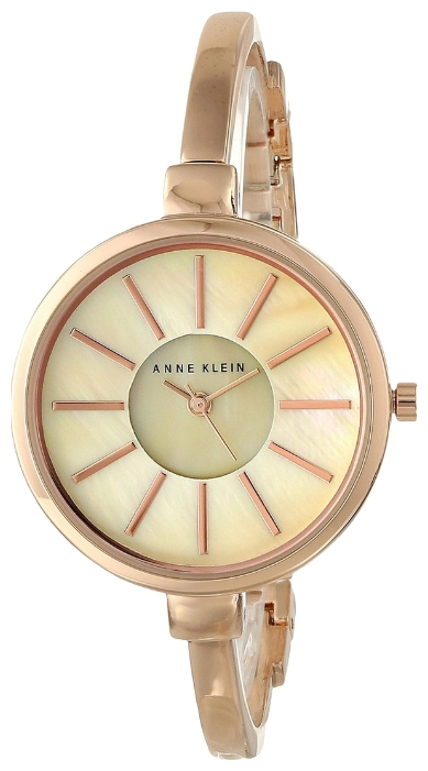Anne Klein 1470RGST - женские наручные часы из коллекции DailyAnne Klein<br><br><br>Бренд: Anne Klein<br>Модель: Anne Klein 1470 RGST<br>Артикул: 1470RGST<br>Вариант артикула: None<br>Коллекция: Daily<br>Подколлекция: None<br>Страна: США<br>Пол: женские<br>Тип механизма: кварцевые<br>Механизм: None<br>Количество камней: None<br>Автоподзавод: None<br>Источник энергии: от батарейки<br>Срок службы элемента питания: None<br>Дисплей: стрелки<br>Цифры: отсутствуют<br>Водозащита: None<br>Противоударные: None<br>Материал корпуса: не указан, полное покрытие корпуса<br>Материал браслета: не указан, полное дополнительное покрытие<br>Материал безеля: None<br>Стекло: минеральное<br>Антибликовое покрытие: None<br>Цвет корпуса: None<br>Цвет браслета: None<br>Цвет циферблата: None<br>Цвет безеля: None<br>Размеры: 32x32x9 мм<br>Диаметр: None<br>Диаметр корпуса: None<br>Толщина: None<br>Ширина ремешка: None<br>Вес: None<br>Спорт-функции: None<br>Подсветка: None<br>Вставка: None<br>Отображение даты: None<br>Хронограф: None<br>Таймер: None<br>Термометр: None<br>Хронометр: None<br>GPS: None<br>Радиосинхронизация: None<br>Барометр: None<br>Скелетон: None<br>Дополнительная информация: в комплекте декоративные браслеты<br>Дополнительные функции: None