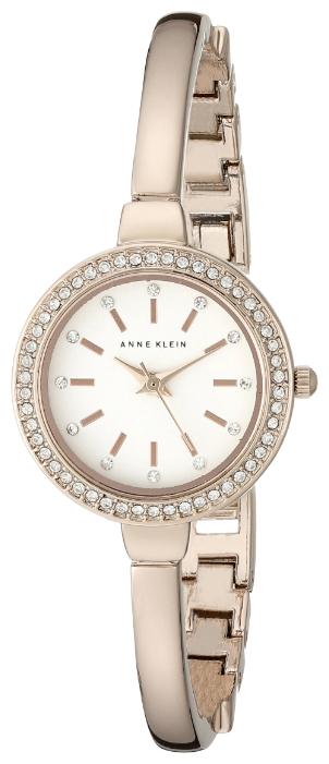 Anne Klein 2046RGST - женские наручные часы из коллекции RingAnne Klein<br><br><br>Бренд: Anne Klein<br>Модель: Anne Klein 2046 RGST<br>Артикул: 2046RGST<br>Вариант артикула: None<br>Коллекция: Ring<br>Подколлекция: None<br>Страна: США<br>Пол: женские<br>Тип механизма: кварцевые<br>Механизм: None<br>Количество камней: None<br>Автоподзавод: None<br>Источник энергии: от батарейки<br>Срок службы элемента питания: None<br>Дисплей: стрелки<br>Цифры: отсутствуют<br>Водозащита: WR 30<br>Противоударные: None<br>Материал корпуса: не указан, PVD покрытие (полное)<br>Материал браслета: не указан, PVD покрытие (полное)<br>Материал безеля: None<br>Стекло: минеральное<br>Антибликовое покрытие: None<br>Цвет корпуса: None<br>Цвет браслета: None<br>Цвет циферблата: None<br>Цвет безеля: None<br>Размеры: 24 мм<br>Диаметр: None<br>Диаметр корпуса: None<br>Толщина: None<br>Ширина ремешка: None<br>Вес: None<br>Спорт-функции: None<br>Подсветка: None<br>Вставка: None<br>Отображение даты: None<br>Хронограф: None<br>Таймер: None<br>Термометр: None<br>Хронометр: None<br>GPS: None<br>Радиосинхронизация: None<br>Барометр: None<br>Скелетон: None<br>Дополнительная информация: None<br>Дополнительные функции: None