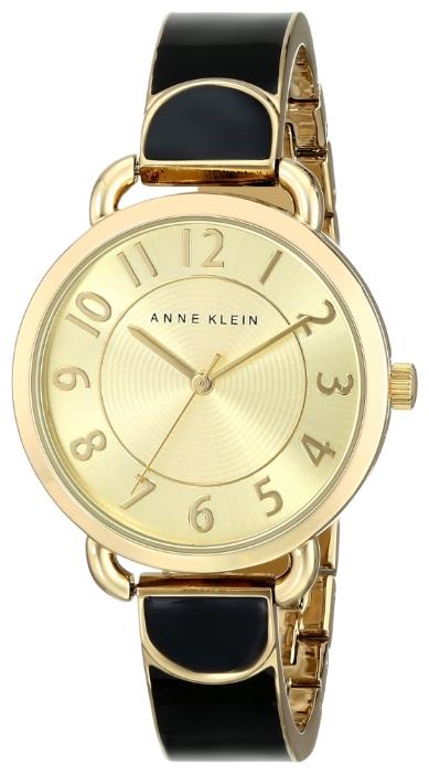 Anne Klein 1606BKGB - женские наручные часы из коллекции DailyAnne Klein<br><br><br>Бренд: Anne Klein<br>Модель: Anne Klein 1606 BKGB<br>Артикул: 1606BKGB<br>Вариант артикула: None<br>Коллекция: Daily<br>Подколлекция: None<br>Страна: США<br>Пол: женские<br>Тип механизма: кварцевые<br>Механизм: None<br>Количество камней: None<br>Автоподзавод: None<br>Источник энергии: от батарейки<br>Срок службы элемента питания: None<br>Дисплей: стрелки<br>Цифры: арабские<br>Водозащита: WR 30<br>Противоударные: None<br>Материал корпуса: латунь, полное покрытие корпуса<br>Материал браслета: латунь, полное дополнительное покрытие<br>Материал безеля: None<br>Стекло: минеральное<br>Антибликовое покрытие: None<br>Цвет корпуса: None<br>Цвет браслета: None<br>Цвет циферблата: None<br>Цвет безеля: None<br>Размеры: 32x8 мм<br>Диаметр: None<br>Диаметр корпуса: None<br>Толщина: None<br>Ширина ремешка: None<br>Вес: None<br>Спорт-функции: None<br>Подсветка: None<br>Вставка: None<br>Отображение даты: None<br>Хронограф: None<br>Таймер: None<br>Термометр: None<br>Хронометр: None<br>GPS: None<br>Радиосинхронизация: None<br>Барометр: None<br>Скелетон: None<br>Дополнительная информация: None<br>Дополнительные функции: None