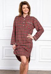 Фланелевая ночная рубашка Pellegrini