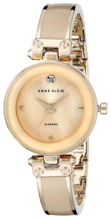 Anne Klein 1980TMGB - женские наручные часы из коллекции DiamondAnne Klein<br><br><br>Бренд: Anne Klein<br>Модель: Anne Klein 1980 TMGB<br>Артикул: 1980TMGB<br>Вариант артикула: None<br>Коллекция: Diamond<br>Подколлекция: None<br>Страна: США<br>Пол: женские<br>Тип механизма: кварцевые, женские<br>Механизм: None<br>Количество камней: None<br>Автоподзавод: None<br>Источник энергии: от батарейки<br>Срок службы элемента питания: None<br>Дисплей: None<br>Цифры: отсутствуют<br>Водозащита: WR 30<br>Противоударные: None<br>Материал корпуса: не указан, полное покрытие корпуса<br>Материал браслета: не указан, полное дополнительное покрытие<br>Материал безеля: None<br>Стекло: минеральное<br>Антибликовое покрытие: None<br>Цвет корпуса: None<br>Цвет браслета: None<br>Цвет циферблата: None<br>Цвет безеля: None<br>Размеры: 34x6 мм<br>Диаметр: None<br>Диаметр корпуса: None<br>Толщина: None<br>Ширина ремешка: None<br>Вес: None<br>Спорт-функции: None<br>Подсветка: None<br>Вставка: бриллиант<br>Отображение даты: None<br>Хронограф: None<br>Таймер: None<br>Термометр: None<br>Хронометр: None<br>GPS: None<br>Радиосинхронизация: None<br>Барометр: None<br>Скелетон: None<br>Дополнительная информация: None<br>Дополнительные функции: None