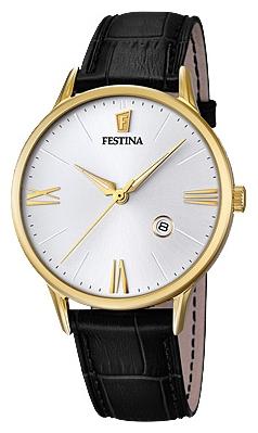 Festina F16825.1 - мужские наручные часы из коллекции ClassicFestina<br><br><br>Бренд: Festina<br>Модель: Festina F16825/1<br>Артикул: F16825.1<br>Вариант артикула: None<br>Коллекция: Classic<br>Подколлекция: None<br>Страна: Испания<br>Пол: мужские<br>Тип механизма: кварцевые<br>Механизм: MGM10<br>Количество камней: None<br>Автоподзавод: None<br>Источник энергии: от батарейки<br>Срок службы элемента питания: None<br>Дисплей: стрелки<br>Цифры: римские<br>Водозащита: WR 50<br>Противоударные: None<br>Материал корпуса: нерж. сталь, PVD покрытие (полное)<br>Материал браслета: кожа<br>Материал безеля: None<br>Стекло: минеральное<br>Антибликовое покрытие: None<br>Цвет корпуса: None<br>Цвет браслета: None<br>Цвет циферблата: None<br>Цвет безеля: None<br>Размеры: 42 мм<br>Диаметр: None<br>Диаметр корпуса: None<br>Толщина: None<br>Ширина ремешка: None<br>Вес: None<br>Спорт-функции: None<br>Подсветка: стрелок<br>Вставка: None<br>Отображение даты: число<br>Хронограф: None<br>Таймер: None<br>Термометр: None<br>Хронометр: None<br>GPS: None<br>Радиосинхронизация: None<br>Барометр: None<br>Скелетон: None<br>Дополнительная информация: None<br>Дополнительные функции: None