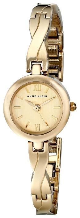 Anne Klein 1858CHGB - женские наручные часы из коллекции DailyAnne Klein<br><br><br>Бренд: Anne Klein<br>Модель: Anne Klein 1858 CHGB<br>Артикул: 1858CHGB<br>Вариант артикула: None<br>Коллекция: Daily<br>Подколлекция: None<br>Страна: США<br>Пол: женские<br>Тип механизма: кварцевые<br>Механизм: None<br>Количество камней: None<br>Автоподзавод: None<br>Источник энергии: от батарейки<br>Срок службы элемента питания: None<br>Дисплей: стрелки<br>Цифры: римские<br>Водозащита: WR 30<br>Противоударные: None<br>Материал корпуса: не указан, PVD покрытие (полное)<br>Материал браслета: не указан, PVD покрытие (полное)<br>Материал безеля: None<br>Стекло: минеральное<br>Антибликовое покрытие: None<br>Цвет корпуса: None<br>Цвет браслета: None<br>Цвет циферблата: None<br>Цвет безеля: None<br>Размеры: 20x8 мм<br>Диаметр: None<br>Диаметр корпуса: None<br>Толщина: None<br>Ширина ремешка: None<br>Вес: None<br>Спорт-функции: None<br>Подсветка: None<br>Вставка: None<br>Отображение даты: None<br>Хронограф: None<br>Таймер: None<br>Термометр: None<br>Хронометр: None<br>GPS: None<br>Радиосинхронизация: None<br>Барометр: None<br>Скелетон: None<br>Дополнительная информация: None<br>Дополнительные функции: None