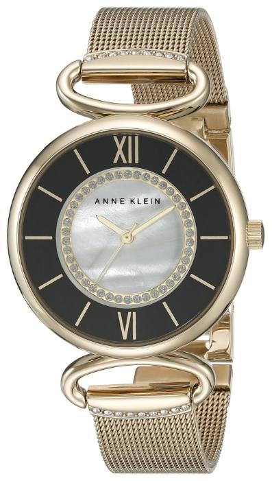 Anne Klein 2150MPGB - женские наручные часы из коллекции RINGAnne Klein<br><br><br>Бренд: Anne Klein<br>Модель: Anne Klein 2150 MPGB<br>Артикул: 2150MPGB<br>Вариант артикула: None<br>Коллекция: RING<br>Подколлекция: None<br>Страна: США<br>Пол: женские<br>Тип механизма: кварцевые<br>Механизм: None<br>Количество камней: None<br>Автоподзавод: None<br>Источник энергии: от батарейки<br>Срок службы элемента питания: None<br>Дисплей: стрелки<br>Цифры: римские<br>Водозащита: WR 30<br>Противоударные: None<br>Материал корпуса: не указан, PVD покрытие (полное)<br>Материал браслета: не указан, PVD покрытие (полное)<br>Материал безеля: None<br>Стекло: минеральное<br>Антибликовое покрытие: None<br>Цвет корпуса: None<br>Цвет браслета: None<br>Цвет циферблата: None<br>Цвет безеля: None<br>Размеры: 32x6 мм<br>Диаметр: None<br>Диаметр корпуса: None<br>Толщина: None<br>Ширина ремешка: None<br>Вес: None<br>Спорт-функции: None<br>Подсветка: None<br>Вставка: None<br>Отображение даты: None<br>Хронограф: None<br>Таймер: None<br>Термометр: None<br>Хронометр: None<br>GPS: None<br>Радиосинхронизация: None<br>Барометр: None<br>Скелетон: None<br>Дополнительная информация: None<br>Дополнительные функции: None
