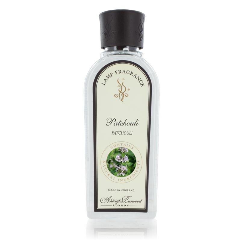 Аромат для ламп Пачули 250 мл (Ароматы для Аромаламп)Ароматы для Аромаламп<br>Сильный цветочный запах с основными нотками пачули, разбавленными запахами мускуса и аниса. Традиционный запах, не выходящий из моды.<br>Правила обращения с продукциейAshleigh&amp;Burwood<br>