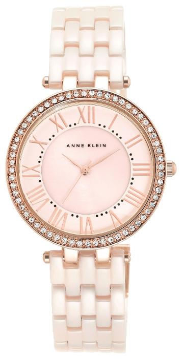 Anne Klein 2130RGLP - женские наручные часы из коллекции CeramicsAnne Klein<br><br><br>Бренд: Anne Klein<br>Модель: Anne Klein 2130 RGLP<br>Артикул: 2130RGLP<br>Вариант артикула: None<br>Коллекция: Ceramics<br>Подколлекция: None<br>Страна: США<br>Пол: женские<br>Тип механизма: кварцевые<br>Механизм: None<br>Количество камней: None<br>Автоподзавод: None<br>Источник энергии: от батарейки<br>Срок службы элемента питания: None<br>Дисплей: стрелки<br>Цифры: римские<br>Водозащита: WR 30<br>Противоударные: None<br>Материал корпуса: не указан, PVD покрытие (полное)<br>Материал браслета: керамика<br>Материал безеля: None<br>Стекло: минеральное<br>Антибликовое покрытие: None<br>Цвет корпуса: None<br>Цвет браслета: None<br>Цвет циферблата: None<br>Цвет безеля: None<br>Размеры: 34 мм<br>Диаметр: None<br>Диаметр корпуса: None<br>Толщина: None<br>Ширина ремешка: None<br>Вес: None<br>Спорт-функции: None<br>Подсветка: None<br>Вставка: None<br>Отображение даты: None<br>Хронограф: None<br>Таймер: None<br>Термометр: None<br>Хронометр: None<br>GPS: None<br>Радиосинхронизация: None<br>Барометр: None<br>Скелетон: None<br>Дополнительная информация: None<br>Дополнительные функции: None