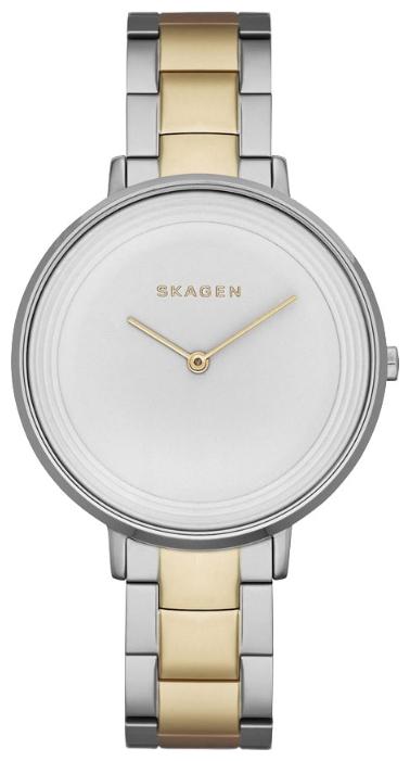 Skagen SKW2339 - женские наручные часы из коллекции LinksSkagen<br><br><br>Бренд: Skagen<br>Модель: Skagen SKW2339<br>Артикул: SKW2339<br>Вариант артикула: None<br>Коллекция: Links<br>Подколлекция: None<br>Страна: Дания<br>Пол: женские<br>Тип механизма: кварцевые<br>Механизм: None<br>Количество камней: None<br>Автоподзавод: None<br>Источник энергии: от батарейки<br>Срок службы элемента питания: None<br>Дисплей: стрелки<br>Цифры: отсутствуют<br>Водозащита: WR 30<br>Противоударные: None<br>Материал корпуса: нерж. сталь<br>Материал браслета: нерж. сталь, IP покрытие (частичное): позолота<br>Материал безеля: None<br>Стекло: минеральное<br>Антибликовое покрытие: None<br>Цвет корпуса: None<br>Цвет браслета: None<br>Цвет циферблата: None<br>Цвет безеля: None<br>Размеры: None<br>Диаметр: None<br>Диаметр корпуса: None<br>Толщина: None<br>Ширина ремешка: None<br>Вес: None<br>Спорт-функции: None<br>Подсветка: None<br>Вставка: None<br>Отображение даты: None<br>Хронограф: None<br>Таймер: None<br>Термометр: None<br>Хронометр: None<br>GPS: None<br>Радиосинхронизация: None<br>Барометр: None<br>Скелетон: None<br>Дополнительная информация: None<br>Дополнительные функции: None