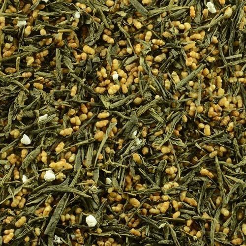 Купить althaus grand pack english breakfast черный чай в пакетиках, 20 шт