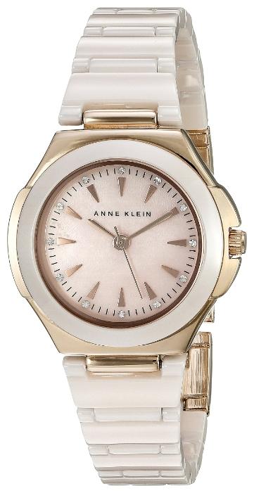 Anne Klein 2176RGLP - женские наручные часы из коллекции CeramicsAnne Klein<br><br><br>Бренд: Anne Klein<br>Модель: Anne Klein 2176 RGLP<br>Артикул: 2176RGLP<br>Вариант артикула: None<br>Коллекция: Ceramics<br>Подколлекция: None<br>Страна: США<br>Пол: женские<br>Тип механизма: кварцевые<br>Механизм: None<br>Количество камней: None<br>Автоподзавод: None<br>Источник энергии: от батарейки<br>Срок службы элемента питания: None<br>Дисплей: стрелки<br>Цифры: отсутствуют<br>Водозащита: WR 30<br>Противоударные: None<br>Материал корпуса: не указан, полное покрытие корпуса<br>Материал браслета: керамика<br>Материал безеля: None<br>Стекло: минеральное<br>Антибликовое покрытие: None<br>Цвет корпуса: None<br>Цвет браслета: None<br>Цвет циферблата: None<br>Цвет безеля: None<br>Размеры: 31 мм<br>Диаметр: None<br>Диаметр корпуса: None<br>Толщина: None<br>Ширина ремешка: None<br>Вес: None<br>Спорт-функции: None<br>Подсветка: None<br>Вставка: None<br>Отображение даты: None<br>Хронограф: None<br>Таймер: None<br>Термометр: None<br>Хронометр: None<br>GPS: None<br>Радиосинхронизация: None<br>Барометр: None<br>Скелетон: None<br>Дополнительная информация: керамический безель<br>Дополнительные функции: None