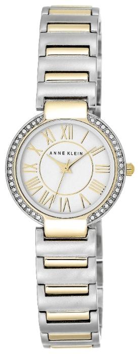 Anne Klein 2037SVTT - женские наручные часы из коллекции CrystalAnne Klein<br><br><br>Бренд: Anne Klein<br>Модель: Anne Klein 2037 SVTT<br>Артикул: 2037SVTT<br>Вариант артикула: None<br>Коллекция: Crystal<br>Подколлекция: None<br>Страна: США<br>Пол: женские<br>Тип механизма: кварцевые<br>Механизм: None<br>Количество камней: None<br>Автоподзавод: None<br>Источник энергии: от батарейки<br>Срок службы элемента питания: None<br>Дисплей: стрелки<br>Цифры: римские<br>Водозащита: WR 30<br>Противоударные: None<br>Материал корпуса: не указан, PVD покрытие (частичное)<br>Материал браслета: не указан, PVD покрытие (частичное)<br>Материал безеля: None<br>Стекло: минеральное<br>Антибликовое покрытие: None<br>Цвет корпуса: None<br>Цвет браслета: None<br>Цвет циферблата: None<br>Цвет безеля: None<br>Размеры: 28 мм<br>Диаметр: None<br>Диаметр корпуса: None<br>Толщина: None<br>Ширина ремешка: None<br>Вес: None<br>Спорт-функции: None<br>Подсветка: None<br>Вставка: None<br>Отображение даты: None<br>Хронограф: None<br>Таймер: None<br>Термометр: None<br>Хронометр: None<br>GPS: None<br>Радиосинхронизация: None<br>Барометр: None<br>Скелетон: None<br>Дополнительная информация: None<br>Дополнительные функции: None