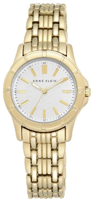 Anne Klein 2126WTGB - женские наручные часы из коллекции DailyAnne Klein<br><br><br>Бренд: Anne Klein<br>Модель: Anne Klein 2126 WTGB<br>Артикул: 2126WTGB<br>Вариант артикула: None<br>Коллекция: Daily<br>Подколлекция: None<br>Страна: США<br>Пол: женские<br>Тип механизма: кварцевые<br>Механизм: None<br>Количество камней: None<br>Автоподзавод: None<br>Источник энергии: от батарейки<br>Срок службы элемента питания: None<br>Дисплей: стрелки<br>Цифры: отсутствуют<br>Водозащита: WR 30<br>Противоударные: None<br>Материал корпуса: не указан, PVD покрытие (полное)<br>Материал браслета: не указан, PVD покрытие (полное)<br>Материал безеля: None<br>Стекло: минеральное<br>Антибликовое покрытие: None<br>Цвет корпуса: None<br>Цвет браслета: None<br>Цвет циферблата: None<br>Цвет безеля: None<br>Размеры: 30 мм<br>Диаметр: None<br>Диаметр корпуса: None<br>Толщина: None<br>Ширина ремешка: None<br>Вес: None<br>Спорт-функции: None<br>Подсветка: None<br>Вставка: None<br>Отображение даты: None<br>Хронограф: None<br>Таймер: None<br>Термометр: None<br>Хронометр: None<br>GPS: None<br>Радиосинхронизация: None<br>Барометр: None<br>Скелетон: None<br>Дополнительная информация: None<br>Дополнительные функции: None