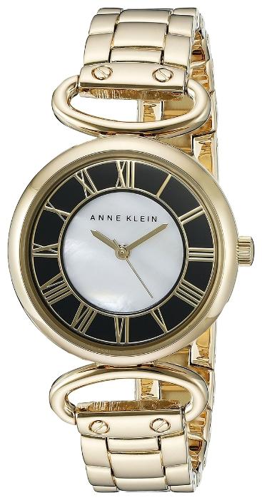 Anne Klein 2122BKGB - женские наручные часы из коллекции DailyAnne Klein<br><br><br>Бренд: Anne Klein<br>Модель: Anne Klein 2122 BKGB<br>Артикул: 2122BKGB<br>Вариант артикула: None<br>Коллекция: Daily<br>Подколлекция: None<br>Страна: США<br>Пол: женские<br>Тип механизма: кварцевые, женские<br>Механизм: None<br>Количество камней: None<br>Автоподзавод: None<br>Источник энергии: от батарейки<br>Срок службы элемента питания: None<br>Дисплей: None<br>Цифры: римские<br>Водозащита: WR 30<br>Противоударные: None<br>Материал корпуса: не указан, PVD покрытие (полное)<br>Материал браслета: не указан, PVD покрытие (полное)<br>Материал безеля: None<br>Стекло: минеральное<br>Антибликовое покрытие: None<br>Цвет корпуса: None<br>Цвет браслета: None<br>Цвет циферблата: None<br>Цвет безеля: None<br>Размеры: 30x8 мм<br>Диаметр: None<br>Диаметр корпуса: None<br>Толщина: None<br>Ширина ремешка: None<br>Вес: None<br>Спорт-функции: None<br>Подсветка: None<br>Вставка: None<br>Отображение даты: None<br>Хронограф: None<br>Таймер: None<br>Термометр: None<br>Хронометр: None<br>GPS: None<br>Радиосинхронизация: None<br>Барометр: None<br>Скелетон: None<br>Дополнительная информация: None<br>Дополнительные функции: None