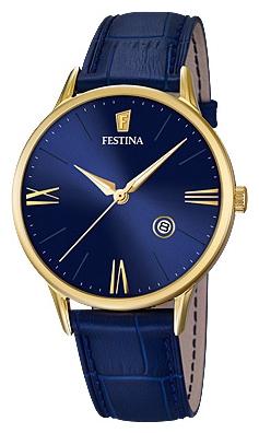 Festina F16825.3 - мужские наручные часы из коллекции ClassicFestina<br><br><br>Бренд: Festina<br>Модель: Festina F16825/3<br>Артикул: F16825.3<br>Вариант артикула: None<br>Коллекция: Classic<br>Подколлекция: None<br>Страна: Испания<br>Пол: мужские<br>Тип механизма: кварцевые<br>Механизм: MGM10<br>Количество камней: None<br>Автоподзавод: None<br>Источник энергии: от батарейки<br>Срок службы элемента питания: None<br>Дисплей: стрелки<br>Цифры: римские<br>Водозащита: WR 50<br>Противоударные: None<br>Материал корпуса: нерж. сталь, PVD покрытие (полное)<br>Материал браслета: кожа<br>Материал безеля: None<br>Стекло: минеральное<br>Антибликовое покрытие: None<br>Цвет корпуса: None<br>Цвет браслета: None<br>Цвет циферблата: None<br>Цвет безеля: None<br>Размеры: 42 мм<br>Диаметр: None<br>Диаметр корпуса: None<br>Толщина: None<br>Ширина ремешка: None<br>Вес: None<br>Спорт-функции: None<br>Подсветка: стрелок<br>Вставка: None<br>Отображение даты: число<br>Хронограф: None<br>Таймер: None<br>Термометр: None<br>Хронометр: None<br>GPS: None<br>Радиосинхронизация: None<br>Барометр: None<br>Скелетон: None<br>Дополнительная информация: None<br>Дополнительные функции: None