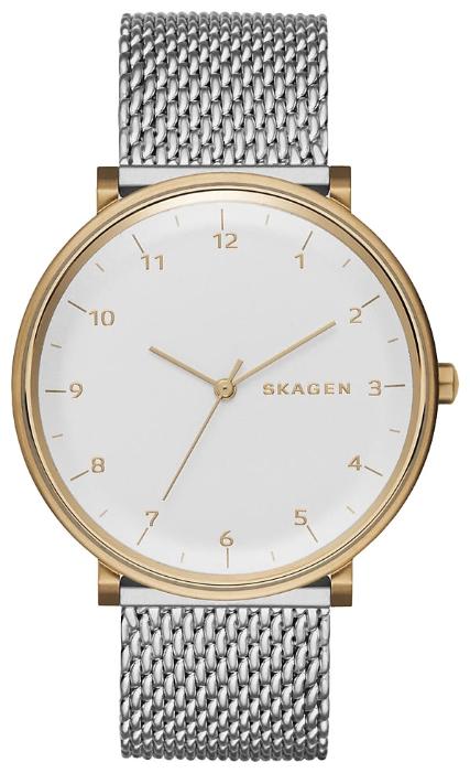 Skagen SKW6170 - мужские наручные часы из коллекции MeshSkagen<br><br><br>Бренд: Skagen<br>Модель: Skagen SKW6170<br>Артикул: SKW6170<br>Вариант артикула: None<br>Коллекция: Mesh<br>Подколлекция: None<br>Страна: Дания<br>Пол: мужские<br>Тип механизма: кварцевые<br>Механизм: None<br>Количество камней: None<br>Автоподзавод: None<br>Источник энергии: от батарейки<br>Срок службы элемента питания: None<br>Дисплей: стрелки<br>Цифры: арабские<br>Водозащита: WR 30<br>Противоударные: None<br>Материал корпуса: нерж. сталь, IP покрытие (полное)<br>Материал браслета: нерж. сталь<br>Материал безеля: None<br>Стекло: минеральное<br>Антибликовое покрытие: None<br>Цвет корпуса: None<br>Цвет браслета: None<br>Цвет циферблата: None<br>Цвет безеля: None<br>Размеры: None<br>Диаметр: None<br>Диаметр корпуса: None<br>Толщина: None<br>Ширина ремешка: None<br>Вес: None<br>Спорт-функции: None<br>Подсветка: None<br>Вставка: None<br>Отображение даты: None<br>Хронограф: None<br>Таймер: None<br>Термометр: None<br>Хронометр: None<br>GPS: None<br>Радиосинхронизация: None<br>Барометр: None<br>Скелетон: None<br>Дополнительная информация: None<br>Дополнительные функции: None