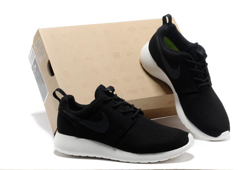 Nike кофты мужские доставка