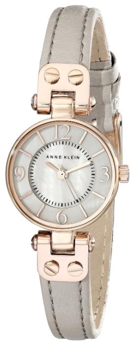Anne Klein 2030RGTP - женские наручные часы из коллекции RingAnne Klein<br><br><br>Бренд: Anne Klein<br>Модель: Anne Klein 2030 RGTP<br>Артикул: 2030RGTP<br>Вариант артикула: None<br>Коллекция: Ring<br>Подколлекция: None<br>Страна: США<br>Пол: женские<br>Тип механизма: кварцевые<br>Механизм: None<br>Количество камней: None<br>Автоподзавод: None<br>Источник энергии: от батарейки<br>Срок службы элемента питания: None<br>Дисплей: стрелки<br>Цифры: арабские<br>Водозащита: WR 30<br>Противоударные: None<br>Материал корпуса: не указан, полное покрытие корпуса<br>Материал браслета: кожа<br>Материал безеля: None<br>Стекло: минеральное<br>Антибликовое покрытие: None<br>Цвет корпуса: None<br>Цвет браслета: None<br>Цвет циферблата: None<br>Цвет безеля: None<br>Размеры: None<br>Диаметр: None<br>Диаметр корпуса: None<br>Толщина: None<br>Ширина ремешка: None<br>Вес: None<br>Спорт-функции: None<br>Подсветка: None<br>Вставка: None<br>Отображение даты: None<br>Хронограф: None<br>Таймер: None<br>Термометр: None<br>Хронометр: None<br>GPS: None<br>Радиосинхронизация: None<br>Барометр: None<br>Скелетон: None<br>Дополнительная информация: None<br>Дополнительные функции: None