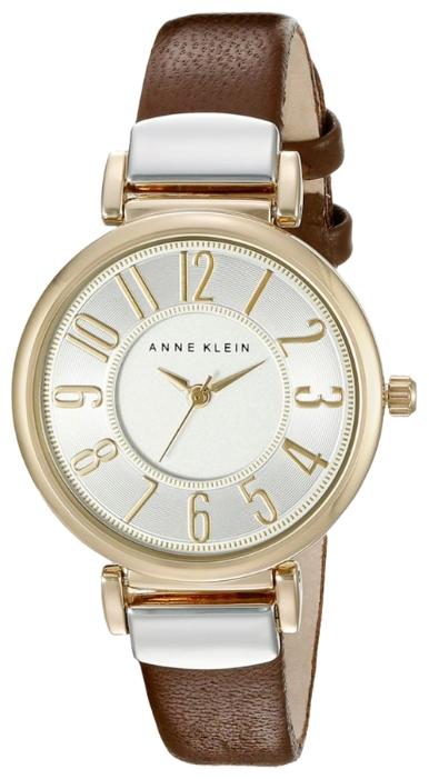 Anne Klein 2157SVBN - женские наручные часы из коллекции RINGAnne Klein<br><br><br>Бренд: Anne Klein<br>Модель: Anne Klein 2157 SVBN<br>Артикул: 2157SVBN<br>Вариант артикула: None<br>Коллекция: RING<br>Подколлекция: None<br>Страна: США<br>Пол: женские<br>Тип механизма: кварцевые<br>Механизм: None<br>Количество камней: None<br>Автоподзавод: None<br>Источник энергии: от батарейки<br>Срок службы элемента питания: None<br>Дисплей: стрелки<br>Цифры: арабские<br>Водозащита: WR 30<br>Противоударные: None<br>Материал корпуса: не указан, PVD покрытие (частичное)<br>Материал браслета: кожа<br>Материал безеля: None<br>Стекло: минеральное<br>Антибликовое покрытие: None<br>Цвет корпуса: None<br>Цвет браслета: None<br>Цвет циферблата: None<br>Цвет безеля: None<br>Размеры: 30x7 мм<br>Диаметр: None<br>Диаметр корпуса: None<br>Толщина: None<br>Ширина ремешка: None<br>Вес: 24 г<br>Спорт-функции: None<br>Подсветка: None<br>Вставка: None<br>Отображение даты: None<br>Хронограф: None<br>Таймер: None<br>Термометр: None<br>Хронометр: None<br>GPS: None<br>Радиосинхронизация: None<br>Барометр: None<br>Скелетон: None<br>Дополнительная информация: None<br>Дополнительные функции: None