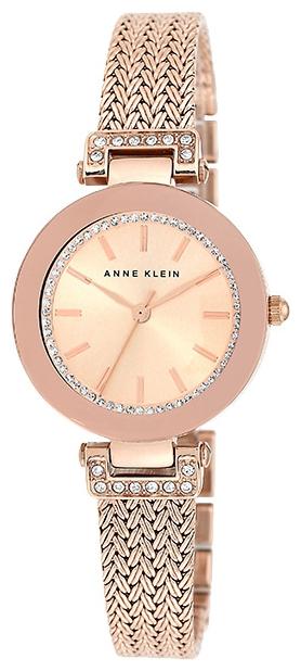 Anne Klein 1906RGRG - женские наручные часы из коллекции RingAnne Klein<br><br><br>Бренд: Anne Klein<br>Модель: Anne Klein 1906 RGRG<br>Артикул: 1906RGRG<br>Вариант артикула: None<br>Коллекция: Ring<br>Подколлекция: None<br>Страна: США<br>Пол: женские<br>Тип механизма: кварцевые<br>Механизм: None<br>Количество камней: None<br>Автоподзавод: None<br>Источник энергии: от батарейки<br>Срок службы элемента питания: None<br>Дисплей: стрелки<br>Цифры: отсутствуют<br>Водозащита: None<br>Противоударные: None<br>Материал корпуса: не указан, PVD покрытие (полное)<br>Материал браслета: нерж. сталь, PVD покрытие (полное)<br>Материал безеля: None<br>Стекло: минеральное<br>Антибликовое покрытие: None<br>Цвет корпуса: None<br>Цвет браслета: None<br>Цвет циферблата: None<br>Цвет безеля: None<br>Размеры: 30x8.5 мм<br>Диаметр: None<br>Диаметр корпуса: None<br>Толщина: None<br>Ширина ремешка: None<br>Вес: None<br>Спорт-функции: None<br>Подсветка: None<br>Вставка: кристаллы Swarovski<br>Отображение даты: None<br>Хронограф: None<br>Таймер: None<br>Термометр: None<br>Хронометр: None<br>GPS: None<br>Радиосинхронизация: None<br>Барометр: None<br>Скелетон: None<br>Дополнительная информация: None<br>Дополнительные функции: None