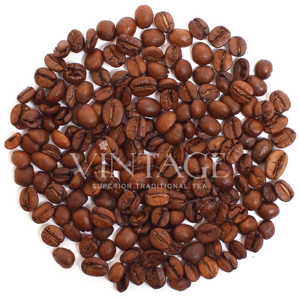 Тоффи (зерновой кофе)Ароматизированные сорта кофе<br>Тоффи (зерновой кофе)<br><br>Вкус: сливочный, карамель, сладкий.<br>Описание: Этот кофе сливочный, карамельный, сладкий и аппетитный. Это очень ароматная смесь кофе и тех самых сливочных ирисок, которые мы с таким удовольствием поедали в детстве.<br>Главными чертами кофе LA MARCA является то, что это свежая обжарка, и не просто обжарка, а на оборудовании самого высокого класса в мире кофе - Probat.<br>