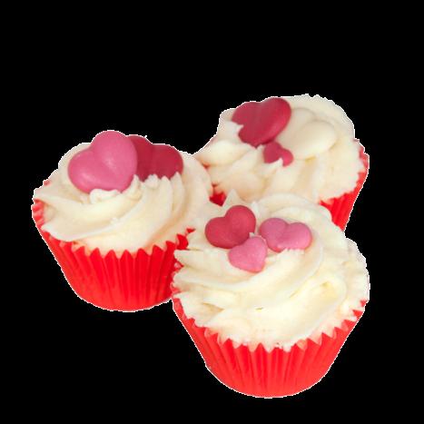 Мини-кекс Cranberry  / Клюква (Кексы и десерты для ухода за кожей)Кексы и десерты для ухода за кожей<br>Маленькие кексы-сливки для 1 или 2 приемов ванны или душа.<br>Коллекция продуктов с маслами какао и ши, которые могут быть использованы как в ванной, так и в душе для невероятно нежной кожи… Угощение для кожи тела с тонким ароматом, которое оставляет ее мягкой и увлажненной.<br>Эти продукты созданы, чтобы успокоить даже самую сухую кожу.<br>Это средство для естественного питания и увлажнения тела изготавливается полностью вручную в ателье Autour Du Bain в Тулузе.<br>Этот продукт с выраженным увлажняющим эффектом может быть использован как при принятии ванны, так и в душе.<br>Во время принятия ванны: дайте ему полностью или частично раствориться (в случае, когда вы достаете из воды, оно перестает растворяться). Кожа не только смягчается, но и глубоко увлажняется.<br>В душе: после использования геля для душа или мыла Autour Du Bain подставьте «кекс» под воду, он начнет пузыриться, нанесите его на кожу и быстро смойте. Кожа увлажняется и обретает шелковистость, как после использования крема для тела. Это позволяет ей сохранять упругость и эластичность в течение 48 часов.<br>Вы почувствуете мгновенное увлажнение!<br>Не употреблять в пищу. Хранить в недоступном для детей месте.<br>