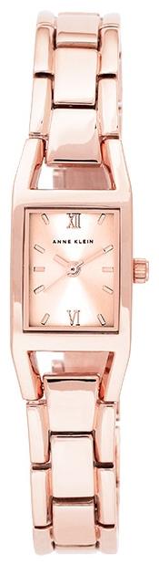 Anne Klein 6418RGRG - женские наручные часы из коллекции DailyAnne Klein<br><br><br>Бренд: Anne Klein<br>Модель: Anne Klein 6418 RGRG<br>Артикул: 6418RGRG<br>Вариант артикула: None<br>Коллекция: Daily<br>Подколлекция: None<br>Страна: США<br>Пол: женские<br>Тип механизма: кварцевые<br>Механизм: None<br>Количество камней: None<br>Автоподзавод: None<br>Источник энергии: от батарейки<br>Срок службы элемента питания: None<br>Дисплей: стрелки<br>Цифры: римские<br>Водозащита: None<br>Противоударные: None<br>Материал корпуса: не указан, полное покрытие корпуса<br>Материал браслета: не указан, полное дополнительное покрытие<br>Материал безеля: None<br>Стекло: минеральное<br>Антибликовое покрытие: None<br>Цвет корпуса: None<br>Цвет браслета: None<br>Цвет циферблата: None<br>Цвет безеля: None<br>Размеры: None<br>Диаметр: None<br>Диаметр корпуса: None<br>Толщина: None<br>Ширина ремешка: None<br>Вес: None<br>Спорт-функции: None<br>Подсветка: None<br>Вставка: None<br>Отображение даты: None<br>Хронограф: None<br>Таймер: None<br>Термометр: None<br>Хронометр: None<br>GPS: None<br>Радиосинхронизация: None<br>Барометр: None<br>Скелетон: None<br>Дополнительная информация: None<br>Дополнительные функции: None