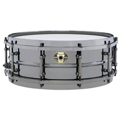 "Малый барабан Ludwig LW5514 14""*5.5"" Black Magic series"