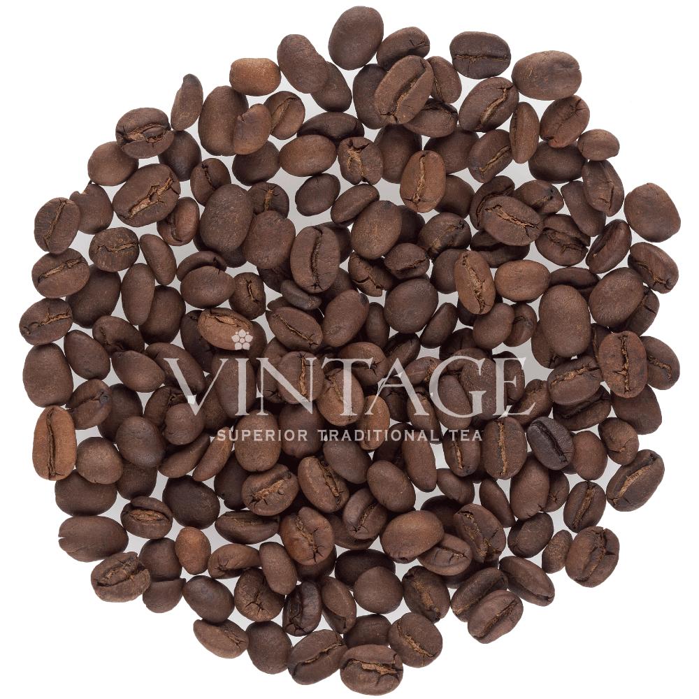 Амаретто Милано (зерновой кофе)Ароматизированные сорта кофе<br>Амаретто Милано(зерновой кофе)<br><br>Ингредиенты:100% арабика, ароматизатор, средняя степень обжаривания.<br>Вкус:миндаль, абрикос, пряности.<br>Описание:смесь состоит из зерен Арабики Южной и Центральной Америки. Богатый аромат Амаретто изумит непередаваемыми вкусовыми ощущениями.<br>