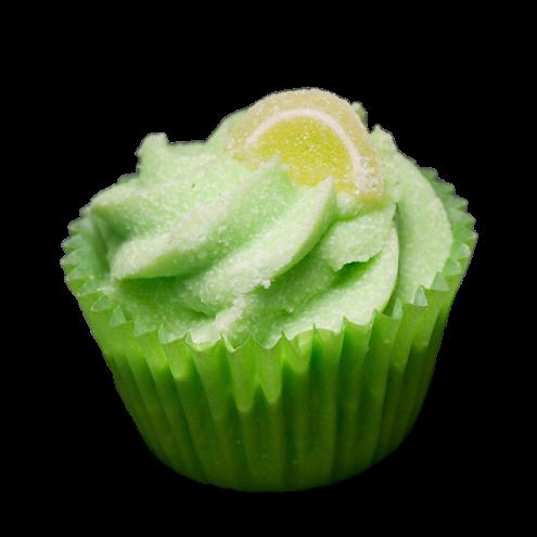 Мини-кекс Gin Fizz / Джин Тоник (Кексы и десерты для ухода за кожей)Кексы и десерты для ухода за кожей<br>Маленькие кексы-сливки для 1 или 2 приемов ванны или душа.<br>Коллекция продуктов с маслами какао и ши, которые могут быть использованы как в ванной, так и в душе для невероятно нежной кожи… Угощение для кожи тела с тонким ароматом, которое оставляет ее мягкой и увлажненной.<br>Эти продукты созданы, чтобы успокоить даже самую сухую кожу. Это средство для естественного питания и увлажнения тела изготавливается полностью вручную в ателье Autour Du Bain в Тулузе.<br>Этот продукт с выраженным увлажняющим эффектом может быть использован как при принятии ванны, так и в душе.<br>Во время принятия ванны: дайте ему полностью или частично раствориться (в случае, когда вы достаете из воды, оно перестает растворяться). Кожа не только смягчается, но и глубоко увлажняется.<br>В душе: после использования геля для душа или мыла Autour Du Bain подставьте «кекс» под воду, он начнет пузыриться, нанесите его на кожу и быстро смойте. Кожа увлажняется и обретает шелковистость, как после использования крема для тела. Это позволяет ей сохранять упругость и эластичность в течение 48 часов.<br>Вы почувствуете мгновенное увлажнение!<br>Не употреблять в пищу. Хранить в недоступном для детей месте.<br>