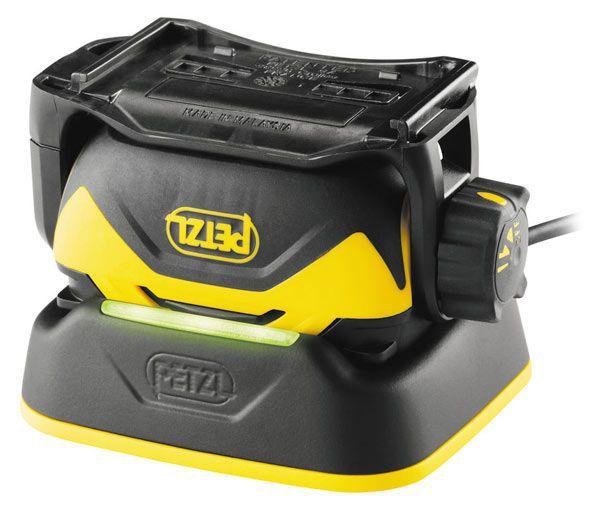 светодиодный фонарь Petzl PIXA 3R цена