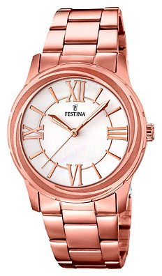 Festina F16725.1 - женские наручные часы из коллекции MademoiselleFestina<br><br><br>Бренд: Festina<br>Модель: Festina F16725/1<br>Артикул: F16725.1<br>Вариант артикула: None<br>Коллекция: Mademoiselle<br>Подколлекция: None<br>Страна: Испания<br>Пол: женские<br>Тип механизма: кварцевые<br>Механизм: M2035<br>Количество камней: None<br>Автоподзавод: None<br>Источник энергии: от батарейки<br>Срок службы элемента питания: None<br>Дисплей: стрелки<br>Цифры: римские<br>Водозащита: WR 50<br>Противоударные: None<br>Материал корпуса: нерж. сталь, PVD покрытие (полное)<br>Материал браслета: нерж. сталь, PVD покрытие (полное)<br>Материал безеля: None<br>Стекло: минеральное<br>Антибликовое покрытие: None<br>Цвет корпуса: None<br>Цвет браслета: None<br>Цвет циферблата: None<br>Цвет безеля: None<br>Размеры: 36.2 мм<br>Диаметр: None<br>Диаметр корпуса: None<br>Толщина: None<br>Ширина ремешка: None<br>Вес: None<br>Спорт-функции: None<br>Подсветка: стрелок<br>Вставка: None<br>Отображение даты: None<br>Хронограф: None<br>Таймер: None<br>Термометр: None<br>Хронометр: None<br>GPS: None<br>Радиосинхронизация: None<br>Барометр: None<br>Скелетон: None<br>Дополнительная информация: None<br>Дополнительные функции: None