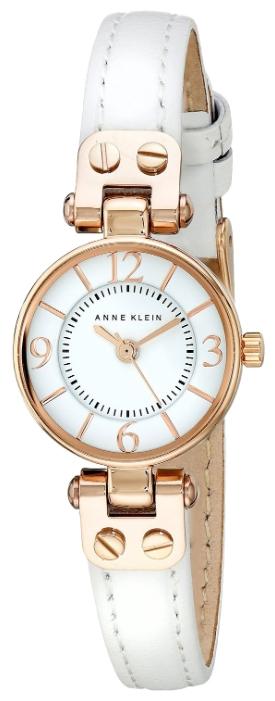 Anne Klein 2030RGWT - женские наручные часы из коллекции RingAnne Klein<br><br><br>Бренд: Anne Klein<br>Модель: Anne Klein 2030 RGWT<br>Артикул: 2030RGWT<br>Вариант артикула: None<br>Коллекция: Ring<br>Подколлекция: None<br>Страна: США<br>Пол: женские<br>Тип механизма: кварцевые<br>Механизм: None<br>Количество камней: None<br>Автоподзавод: None<br>Источник энергии: от батарейки<br>Срок службы элемента питания: None<br>Дисплей: стрелки<br>Цифры: арабские<br>Водозащита: WR 30<br>Противоударные: None<br>Материал корпуса: не указан, полное покрытие корпуса<br>Материал браслета: кожа<br>Материал безеля: None<br>Стекло: минеральное<br>Антибликовое покрытие: None<br>Цвет корпуса: None<br>Цвет браслета: None<br>Цвет циферблата: None<br>Цвет безеля: None<br>Размеры: None<br>Диаметр: None<br>Диаметр корпуса: None<br>Толщина: None<br>Ширина ремешка: None<br>Вес: None<br>Спорт-функции: None<br>Подсветка: None<br>Вставка: None<br>Отображение даты: None<br>Хронограф: None<br>Таймер: None<br>Термометр: None<br>Хронометр: None<br>GPS: None<br>Радиосинхронизация: None<br>Барометр: None<br>Скелетон: None<br>Дополнительная информация: None<br>Дополнительные функции: None