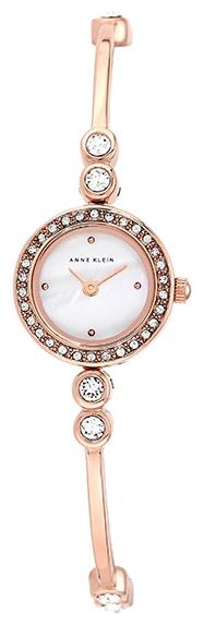 Anne Klein 1690TRST - женские наручные часы из коллекции RingAnne Klein<br><br><br>Бренд: Anne Klein<br>Модель: Anne Klein 1690 TRST<br>Артикул: 1690TRST<br>Вариант артикула: None<br>Коллекция: Ring<br>Подколлекция: None<br>Страна: США<br>Пол: женские<br>Тип механизма: кварцевые<br>Механизм: None<br>Количество камней: None<br>Автоподзавод: None<br>Источник энергии: от батарейки<br>Срок службы элемента питания: None<br>Дисплей: стрелки<br>Цифры: отсутствуют<br>Водозащита: WR 20<br>Противоударные: None<br>Материал корпуса: не указан, полное покрытие корпуса<br>Материал браслета: не указан, полное дополнительное покрытие<br>Материал безеля: None<br>Стекло: минеральное<br>Антибликовое покрытие: None<br>Цвет корпуса: None<br>Цвет браслета: None<br>Цвет циферблата: None<br>Цвет безеля: None<br>Размеры: 23x23 мм<br>Диаметр: None<br>Диаметр корпуса: None<br>Толщина: None<br>Ширина ремешка: None<br>Вес: None<br>Спорт-функции: None<br>Подсветка: None<br>Вставка: кристаллы Swarovski<br>Отображение даты: None<br>Хронограф: None<br>Таймер: None<br>Термометр: None<br>Хронометр: None<br>GPS: None<br>Радиосинхронизация: None<br>Барометр: None<br>Скелетон: None<br>Дополнительная информация: None<br>Дополнительные функции: None