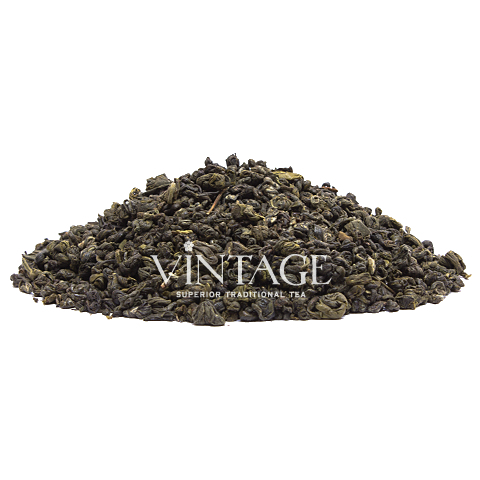 Зеленая Спираль (чай зеленый байховый листовой)Весовой чай<br>Зеленая Спираль (чай зеленый байховый листовой)<br><br><br><br><br><br><br><br><br><br>Время заваривания<br>Температура заваривания<br>Количество заварки<br><br><br><br>Рекомендуемое время заваривания 4-5мин.<br><br><br>Рекомендуемая температура заваривания 70-75 °С<br><br><br>Рекомендуемое количество заварки 3-4гр из расчета на 200-300мл.<br><br><br><br><br><br>Состав:повседневный китайский зеленый чай из провинции Янцу.<br>Описание:листья второго сбора аккуратно свернуты в спирали, напоминающие улиток, откуда и произошло название чая. Настой светло-желтый, вкус мягкий, травянистый с небольшими фруктовыми нотками.<br>