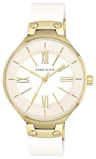 Anne Klein 1958IVGB - женские наручные часы из коллекции Big BangAnne Klein<br><br><br>Бренд: Anne Klein<br>Модель: Anne Klein 1958 IVGB<br>Артикул: 1958IVGB<br>Вариант артикула: None<br>Коллекция: Big Bang<br>Подколлекция: None<br>Страна: США<br>Пол: женские<br>Тип механизма: кварцевые<br>Механизм: None<br>Количество камней: None<br>Автоподзавод: None<br>Источник энергии: от батарейки<br>Срок службы элемента питания: None<br>Дисплей: стрелки<br>Цифры: римские<br>Водозащита: WR 30<br>Противоударные: None<br>Материал корпуса: не указан, PVD покрытие (полное)<br>Материал браслета: пластик<br>Материал безеля: None<br>Стекло: минеральное<br>Антибликовое покрытие: None<br>Цвет корпуса: None<br>Цвет браслета: None<br>Цвет циферблата: None<br>Цвет безеля: None<br>Размеры: 34x6.5 мм<br>Диаметр: None<br>Диаметр корпуса: None<br>Толщина: None<br>Ширина ремешка: None<br>Вес: None<br>Спорт-функции: None<br>Подсветка: None<br>Вставка: None<br>Отображение даты: None<br>Хронограф: None<br>Таймер: None<br>Термометр: None<br>Хронометр: None<br>GPS: None<br>Радиосинхронизация: None<br>Барометр: None<br>Скелетон: None<br>Дополнительная информация: None<br>Дополнительные функции: None