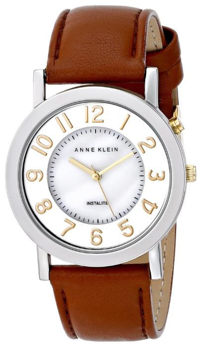 Anne Klein 1631MPTI - женские наручные часы из коллекции DailyAnne Klein<br><br><br>Бренд: Anne Klein<br>Модель: Anne Klein 1631 MPTI<br>Артикул: 1631MPTI<br>Вариант артикула: None<br>Коллекция: Daily<br>Подколлекция: None<br>Страна: США<br>Пол: женские<br>Тип механизма: кварцевые<br>Механизм: None<br>Количество камней: None<br>Автоподзавод: None<br>Источник энергии: от батарейки<br>Срок службы элемента питания: None<br>Дисплей: стрелки<br>Цифры: арабские<br>Водозащита: WR 30<br>Противоударные: None<br>Материал корпуса: не указан<br>Материал браслета: кожа<br>Материал безеля: None<br>Стекло: минеральное<br>Антибликовое покрытие: None<br>Цвет корпуса: None<br>Цвет браслета: None<br>Цвет циферблата: None<br>Цвет безеля: None<br>Размеры: 35x8 мм<br>Диаметр: None<br>Диаметр корпуса: None<br>Толщина: None<br>Ширина ремешка: None<br>Вес: None<br>Спорт-функции: None<br>Подсветка: None<br>Вставка: None<br>Отображение даты: None<br>Хронограф: None<br>Таймер: None<br>Термометр: None<br>Хронометр: None<br>GPS: None<br>Радиосинхронизация: None<br>Барометр: None<br>Скелетон: None<br>Дополнительная информация: None<br>Дополнительные функции: None