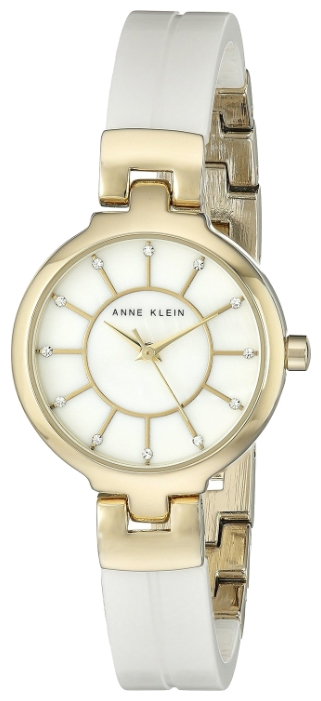 Anne Klein 2048GBST - женские наручные часы из коллекции RingAnne Klein<br><br><br>Бренд: Anne Klein<br>Модель: Anne Klein 2048 GBST<br>Артикул: 2048GBST<br>Вариант артикула: None<br>Коллекция: Ring<br>Подколлекция: None<br>Страна: США<br>Пол: женские<br>Тип механизма: кварцевые<br>Механизм: None<br>Количество камней: None<br>Автоподзавод: None<br>Источник энергии: от батарейки<br>Срок службы элемента питания: None<br>Дисплей: стрелки<br>Цифры: отсутствуют<br>Водозащита: None<br>Противоударные: None<br>Материал корпуса: не указан, полное покрытие корпуса<br>Материал браслета: керамика<br>Материал безеля: None<br>Стекло: минеральное<br>Антибликовое покрытие: None<br>Цвет корпуса: None<br>Цвет браслета: None<br>Цвет циферблата: None<br>Цвет безеля: None<br>Размеры: 26 мм<br>Диаметр: None<br>Диаметр корпуса: None<br>Толщина: None<br>Ширина ремешка: None<br>Вес: None<br>Спорт-функции: None<br>Подсветка: None<br>Вставка: кристаллы Swarovski<br>Отображение даты: None<br>Хронограф: None<br>Таймер: None<br>Термометр: None<br>Хронометр: None<br>GPS: None<br>Радиосинхронизация: None<br>Барометр: None<br>Скелетон: None<br>Дополнительная информация: None<br>Дополнительные функции: None