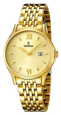 Festina F16749.3 - унисекс наручные часы из коллекции ClassicFestina<br><br><br>Бренд: Festina<br>Модель: Festina F16749/3<br>Артикул: F16749.3<br>Вариант артикула: None<br>Коллекция: Classic<br>Подколлекция: None<br>Страна: Испания<br>Пол: унисекс<br>Тип механизма: кварцевые<br>Механизм: MGL15<br>Количество камней: None<br>Автоподзавод: None<br>Источник энергии: от батарейки<br>Срок службы элемента питания: None<br>Дисплей: стрелки<br>Цифры: римские<br>Водозащита: WR 50<br>Противоударные: None<br>Материал корпуса: нерж. сталь, PVD покрытие (полное)<br>Материал браслета: нерж. сталь, PVD покрытие (полное)<br>Материал безеля: None<br>Стекло: минеральное<br>Антибликовое покрытие: None<br>Цвет корпуса: None<br>Цвет браслета: None<br>Цвет циферблата: None<br>Цвет безеля: None<br>Размеры: 30.8 мм<br>Диаметр: None<br>Диаметр корпуса: None<br>Толщина: None<br>Ширина ремешка: None<br>Вес: None<br>Спорт-функции: None<br>Подсветка: None<br>Вставка: None<br>Отображение даты: число<br>Хронограф: None<br>Таймер: None<br>Термометр: None<br>Хронометр: None<br>GPS: None<br>Радиосинхронизация: None<br>Барометр: None<br>Скелетон: None<br>Дополнительная информация: None<br>Дополнительные функции: None
