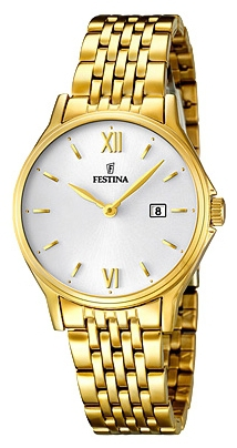 Festina F16749.2 - унисекс наручные часы из коллекции ClassicFestina<br><br><br>Бренд: Festina<br>Модель: Festina F16749/2<br>Артикул: F16749.2<br>Вариант артикула: None<br>Коллекция: Classic<br>Подколлекция: None<br>Страна: Испания<br>Пол: унисекс<br>Тип механизма: кварцевые<br>Механизм: MGL15<br>Количество камней: None<br>Автоподзавод: None<br>Источник энергии: от батарейки<br>Срок службы элемента питания: None<br>Дисплей: стрелки<br>Цифры: римские<br>Водозащита: WR 50<br>Противоударные: None<br>Материал корпуса: нерж. сталь, PVD покрытие (полное)<br>Материал браслета: нерж. сталь, PVD покрытие (полное)<br>Материал безеля: None<br>Стекло: минеральное<br>Антибликовое покрытие: None<br>Цвет корпуса: None<br>Цвет браслета: None<br>Цвет циферблата: None<br>Цвет безеля: None<br>Размеры: 30.8 мм<br>Диаметр: None<br>Диаметр корпуса: None<br>Толщина: None<br>Ширина ремешка: None<br>Вес: None<br>Спорт-функции: None<br>Подсветка: None<br>Вставка: None<br>Отображение даты: число<br>Хронограф: None<br>Таймер: None<br>Термометр: None<br>Хронометр: None<br>GPS: None<br>Радиосинхронизация: None<br>Барометр: None<br>Скелетон: None<br>Дополнительная информация: None<br>Дополнительные функции: None