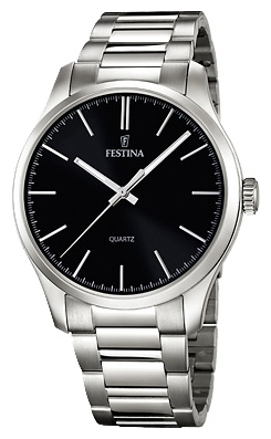 Festina F16807.2 - женские наручные часы из коллекции Boyfriend CollectionFestina<br><br><br>Бренд: Festina<br>Модель: Festina F16807/2<br>Артикул: F16807.2<br>Вариант артикула: None<br>Коллекция: Boyfriend Collection<br>Подколлекция: None<br>Страна: Испания<br>Пол: женские<br>Тип механизма: кварцевые<br>Механизм: M2035<br>Количество камней: None<br>Автоподзавод: None<br>Источник энергии: от батарейки<br>Срок службы элемента питания: None<br>Дисплей: стрелки<br>Цифры: отсутствуют<br>Водозащита: WR 50<br>Противоударные: None<br>Материал корпуса: нерж. сталь<br>Материал браслета: нерж. сталь<br>Материал безеля: None<br>Стекло: минеральное<br>Антибликовое покрытие: None<br>Цвет корпуса: None<br>Цвет браслета: None<br>Цвет циферблата: None<br>Цвет безеля: None<br>Размеры: 44 мм<br>Диаметр: None<br>Диаметр корпуса: None<br>Толщина: None<br>Ширина ремешка: None<br>Вес: None<br>Спорт-функции: None<br>Подсветка: стрелок<br>Вставка: None<br>Отображение даты: None<br>Хронограф: None<br>Таймер: None<br>Термометр: None<br>Хронометр: None<br>GPS: None<br>Радиосинхронизация: None<br>Барометр: None<br>Скелетон: None<br>Дополнительная информация: None<br>Дополнительные функции: None
