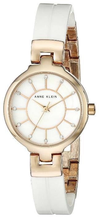 Anne Klein 2048RGST - женские наручные часы из коллекции RingAnne Klein<br><br><br>Бренд: Anne Klein<br>Модель: Anne Klein 2048 RGST<br>Артикул: 2048RGST<br>Вариант артикула: None<br>Коллекция: Ring<br>Подколлекция: None<br>Страна: США<br>Пол: женские<br>Тип механизма: кварцевые<br>Механизм: None<br>Количество камней: None<br>Автоподзавод: None<br>Источник энергии: от батарейки<br>Срок службы элемента питания: None<br>Дисплей: стрелки<br>Цифры: отсутствуют<br>Водозащита: None<br>Противоударные: None<br>Материал корпуса: не указан, полное покрытие корпуса<br>Материал браслета: керамика<br>Материал безеля: None<br>Стекло: минеральное<br>Антибликовое покрытие: None<br>Цвет корпуса: None<br>Цвет браслета: None<br>Цвет циферблата: None<br>Цвет безеля: None<br>Размеры: 26 мм<br>Диаметр: None<br>Диаметр корпуса: None<br>Толщина: None<br>Ширина ремешка: None<br>Вес: None<br>Спорт-функции: None<br>Подсветка: None<br>Вставка: кристаллы Swarovski<br>Отображение даты: None<br>Хронограф: None<br>Таймер: None<br>Термометр: None<br>Хронометр: None<br>GPS: None<br>Радиосинхронизация: None<br>Барометр: None<br>Скелетон: None<br>Дополнительная информация: None<br>Дополнительные функции: None